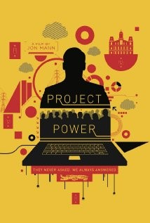 tl_files/sites/aiae/CSW 2014/project power.jpg