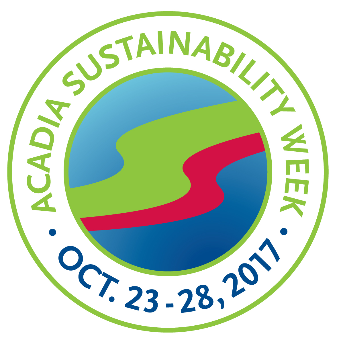 Acadia Sustainability Week